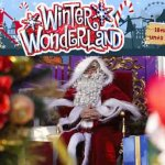 navidad-londres-hyde-park-wonderland