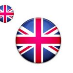 uk-bandera