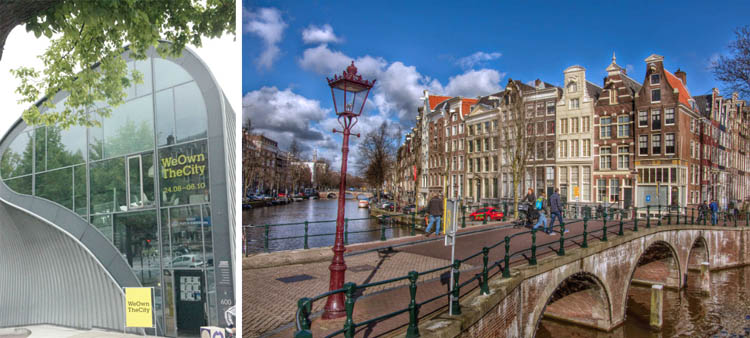 amsterdam-arcam-y-tours