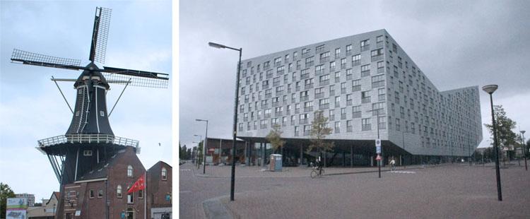 arquitectura-amsterdam