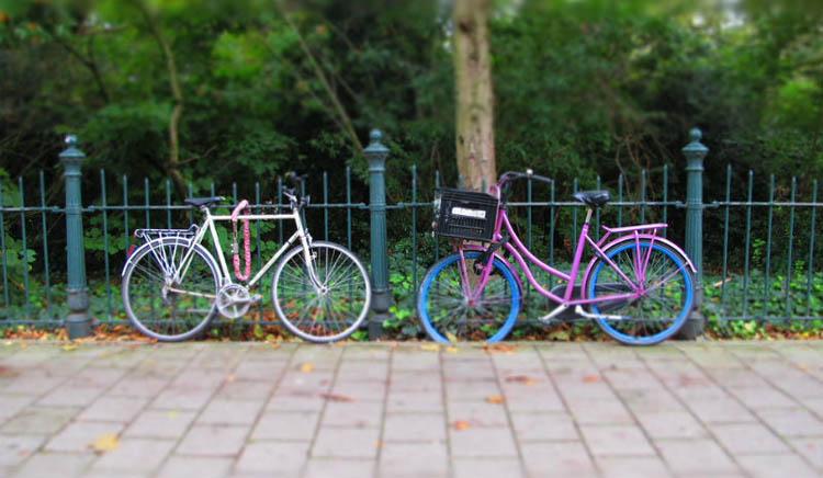 paseo-en-bici-amsterdam