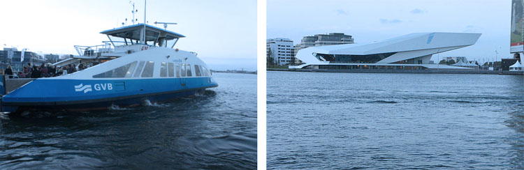 paseo-en-ferry-gratis-amsterdam