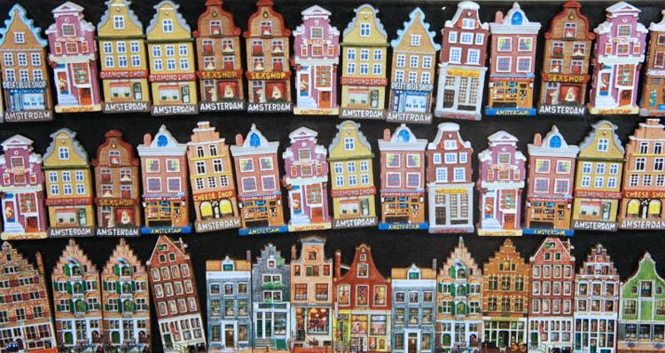 souvenirs-de-amsterdam