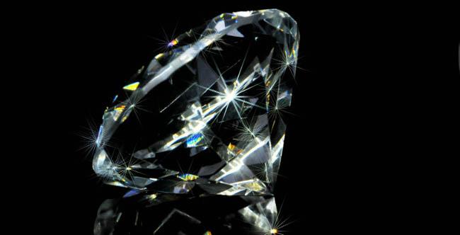 tour-diamantes-amsterdam