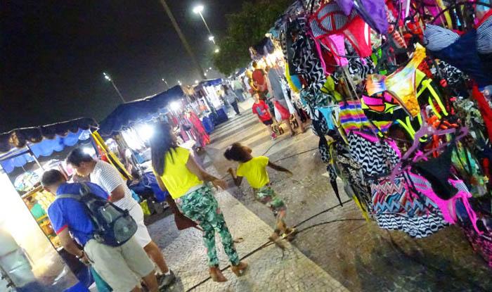 De Compras en Rio de Janeiro  Mercados y Centros Comerciales  - Guía ... 31587b3c026d