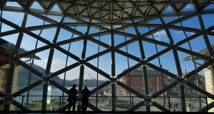 mirador-budapest-desde-centro-comercial-balna