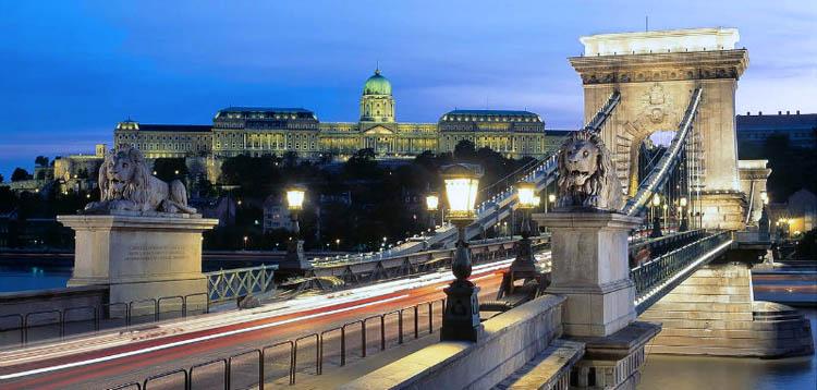 mirador-budapest-desde-puente-de-las-cadenas