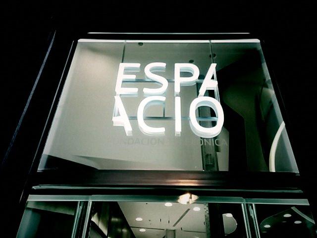 Excepcional Galería De Arte De Uñas De Aplicaciones Modelo - Ideas ...