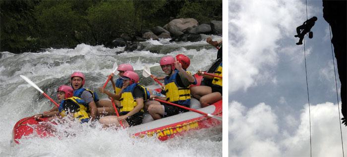 rafting mexico rio xalapa