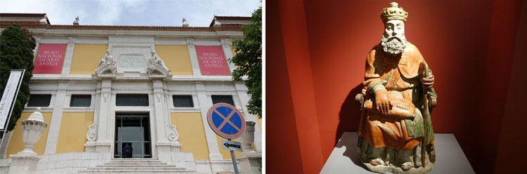 museo-de-arte-antiguo-lisboa