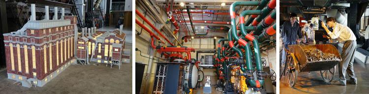 museo-de-la-electricidad-lisboa
