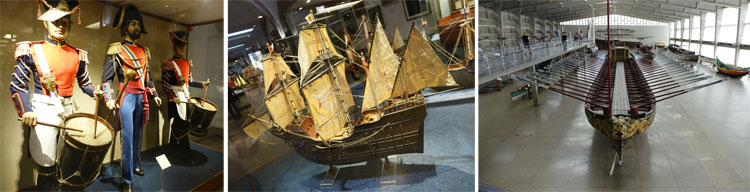 museo-de-la-marina