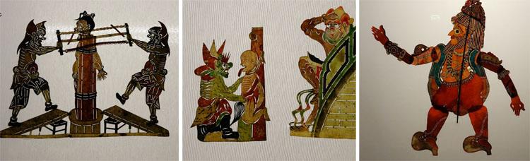 museo-de-oriente-lisboa-dibujos