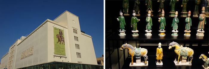 museo-de-oriente-lisboa
