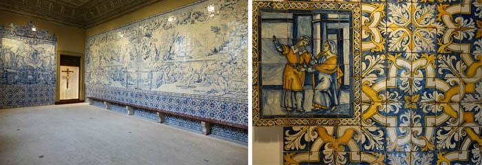 museo-del-azulejo-lisboa