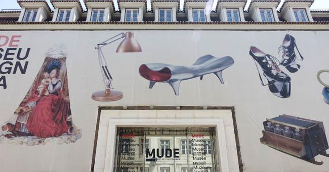 museo-mude-lisboa