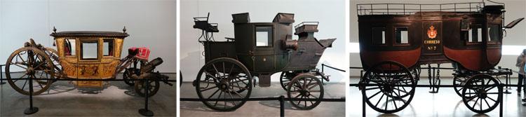museo-nuevo-de-los-carruajes-lisboa