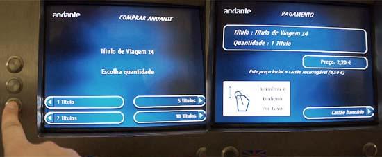 porto-billete-metro-aeropuerto
