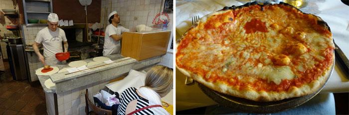 comer-barato-pizzeria-da-baffeto-roma