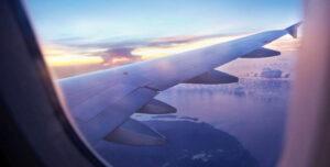 ¿Qué es una Tarifa Errónea? Y Cómo Volar (casi Gratis) por un Error
