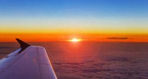 Los vuelos más económicos a 21 destinos europeos [reserva en 2 minutos]
