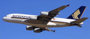 Aerolíneas que permiten 'stopover' gratis