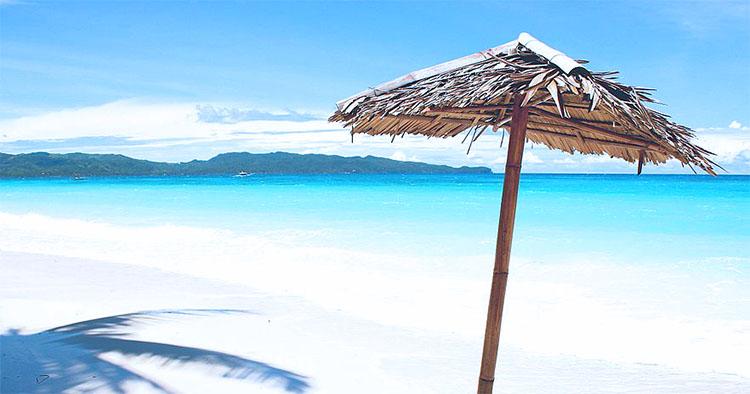 playa-boracay-filipinas