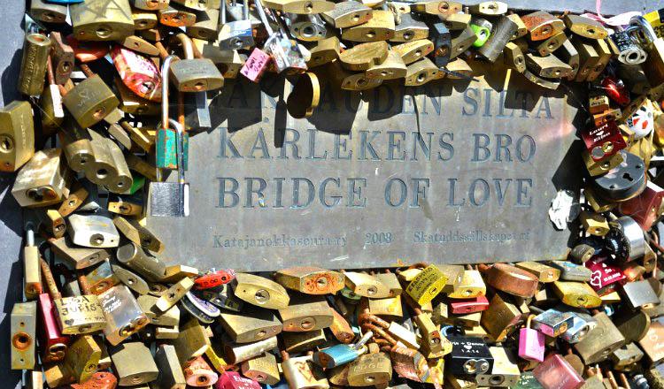 que ver puente amor