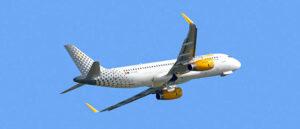 Equipaje de mano permitido por aerolínea (Ryanair, Vueling, Iberia, Easyjet, Volotea, etc)